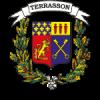 cropped-Blason-Terrasson-2